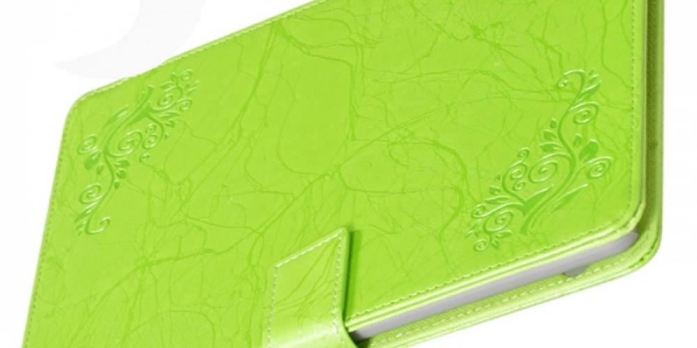 #smartphone Leather Tablet Cover With Floral Pattern For Huawei pic.twitter.com/KlN2dwjh2o