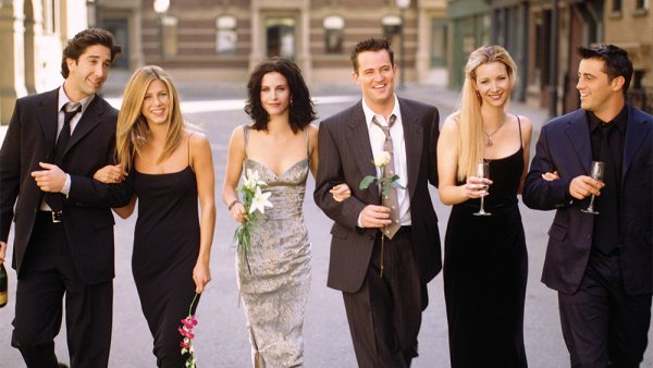 #Friends is the most popular show in 11 states for people stuck at home in quarantine https://bit.ly/2XnMdqJpic.twitter.com/6XZulhXiTE