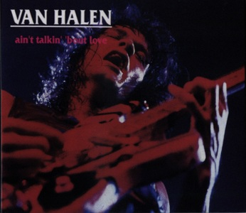 #vanhalen teaches a little about the #iot and #edgecomputing  http:// wp.me/p7eY4Z-qz    <br>http://pic.twitter.com/uN8sfi44CD