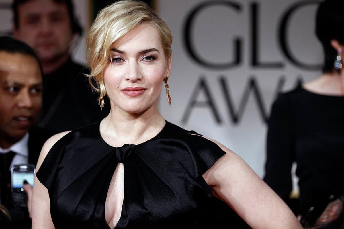 Kate Winslet at the 69th Annual Golden Globe Awards in Los Angeles, January 15, 2012 #katewinslet #goldenglobes #awards #losangelespic.twitter.com/xJW48Oezmi