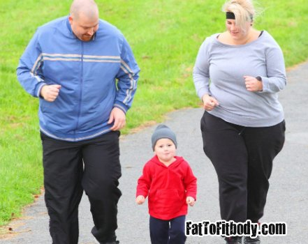 Best Cardio Workouts For The Very #obese. #exercise is the 1st step to your #fitnessjourney to a #healthylifestyle. Article @ https://fattofitbody.com/best-cardio-workouts-for-the-very-obese/…pic.twitter.com/zOIwNkILpp