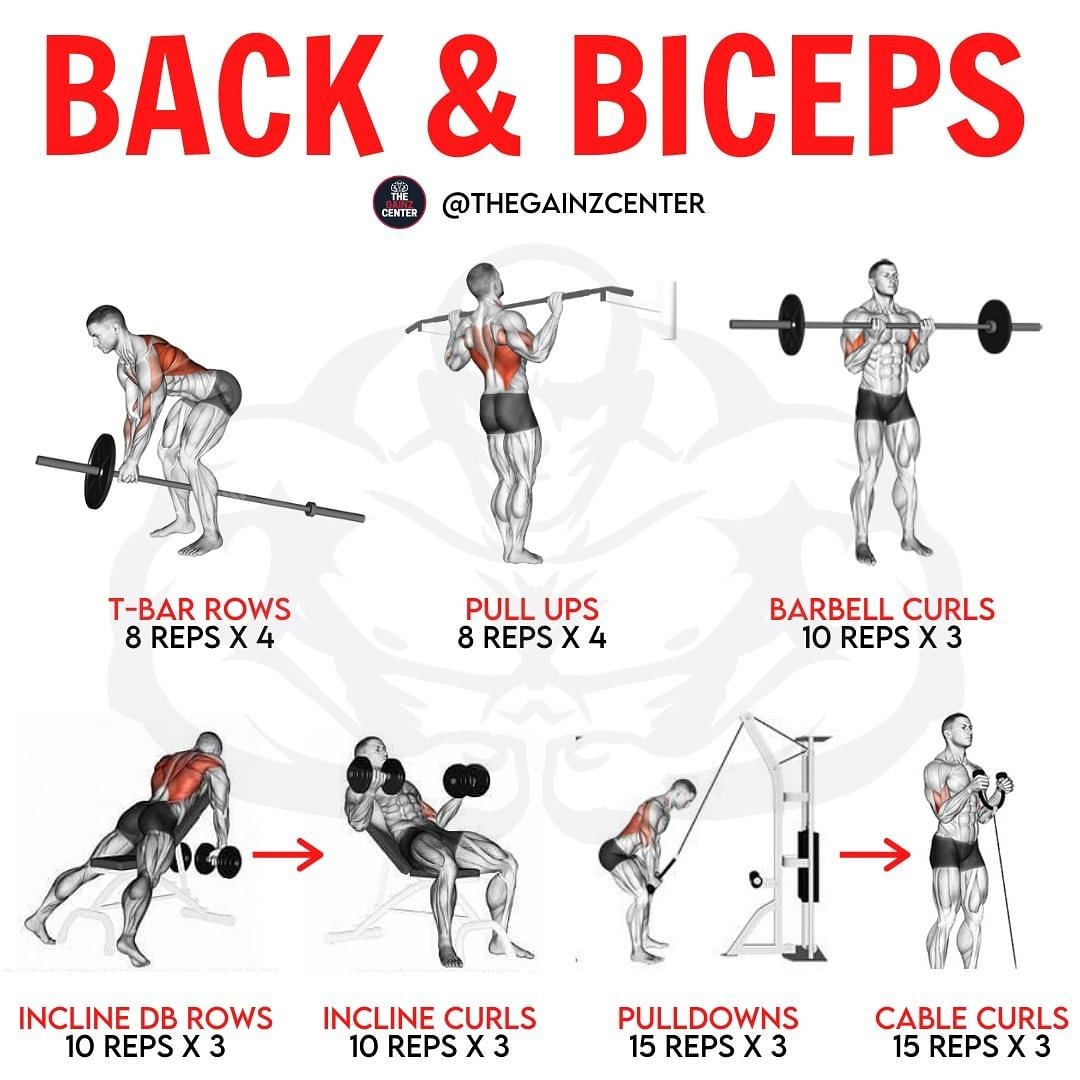#fitness #fit #fitfam #exercise #fitnesslife #fitbody #burpee #burpees #pullups #workout #workoutmotivation #workouts #gym #gymlife #gymlove #gymmotivation #fitngood #fitngoodworldpic.twitter.com/j1Pc8m2fwn