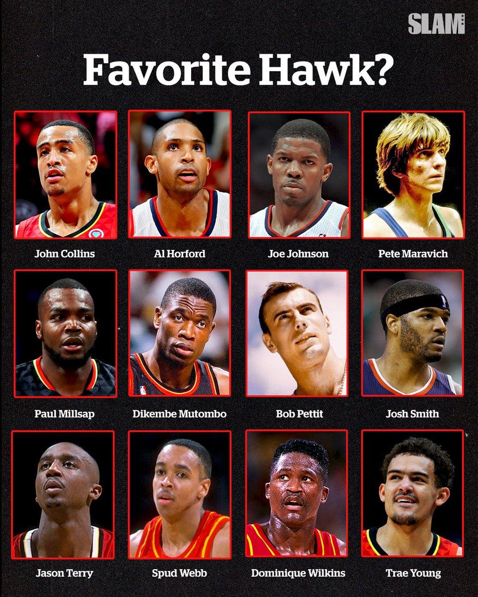 Favorite Hawk? https://t.co/rrEZtFGSEH