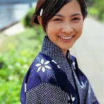 Image for the Tweet beginning: #1日1可愛い子   #谷村美月 さん #神様のパズル