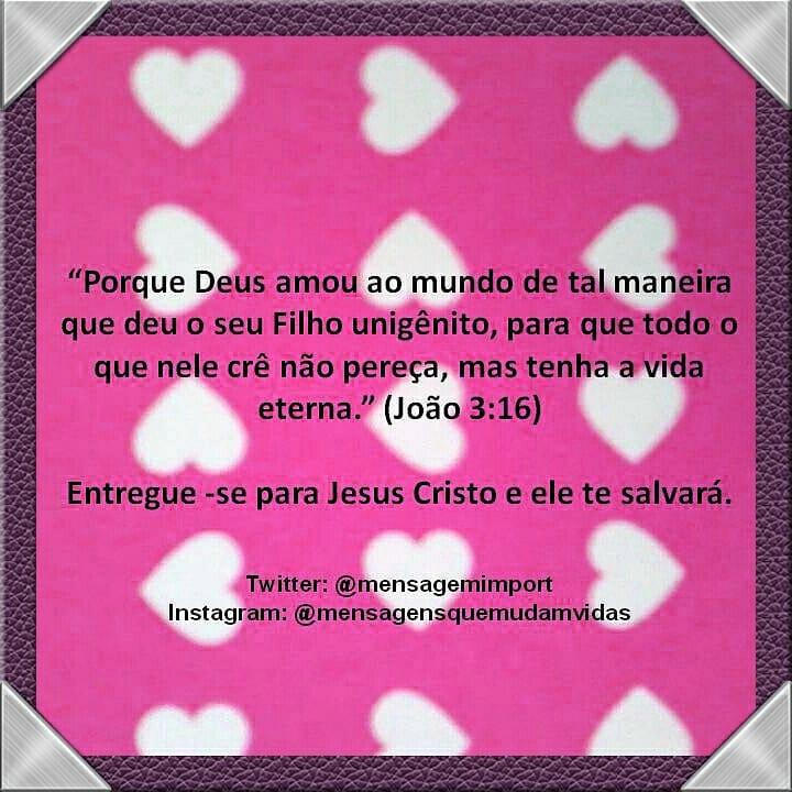 #boatarde #boanoite #ajuda #esperança #domingo #domingou #segunda #segundou #nãoperecer #viver #vidaeterna #viverbem #dormirbem #madrugada #SextaDetremuraSdv #DomingoDetremuraSDV #SegundaDetremuraSDV #DomingoLegal #DomingoEliteDoSDV #DomingoLiberdadeNoSDV #DomingoImperioDoSDVpic.twitter.com/ZRyCWnQvPc
