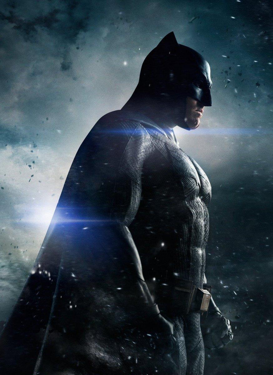 🔥 BOMBA 🔥 Según @HogueraGotham WB le ofreció a Ben Affleck retomar su guión de la película de Batman y dirigirla.   Y Ben Affleck ha ACEPTADO!  ESTOY LLORANDO GENTE https://t.co/NfZ8X63nOS