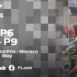 A #VirtualGP with LOTS of action!  #MonacoGP edition ends with pole-sitter @PiFitti taking the 🏁 in P6 with @LouisDeletraz P9!   #HaasF1 #F1Esports #F1