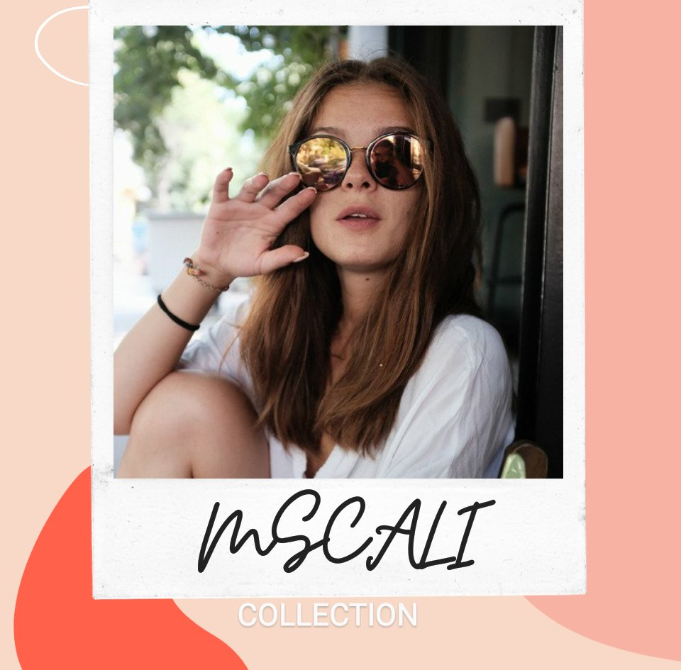 Shop #Mscali© for your spring summer #glasses http://Mscaliforever.compic.twitter.com/W3G2dCyEWv