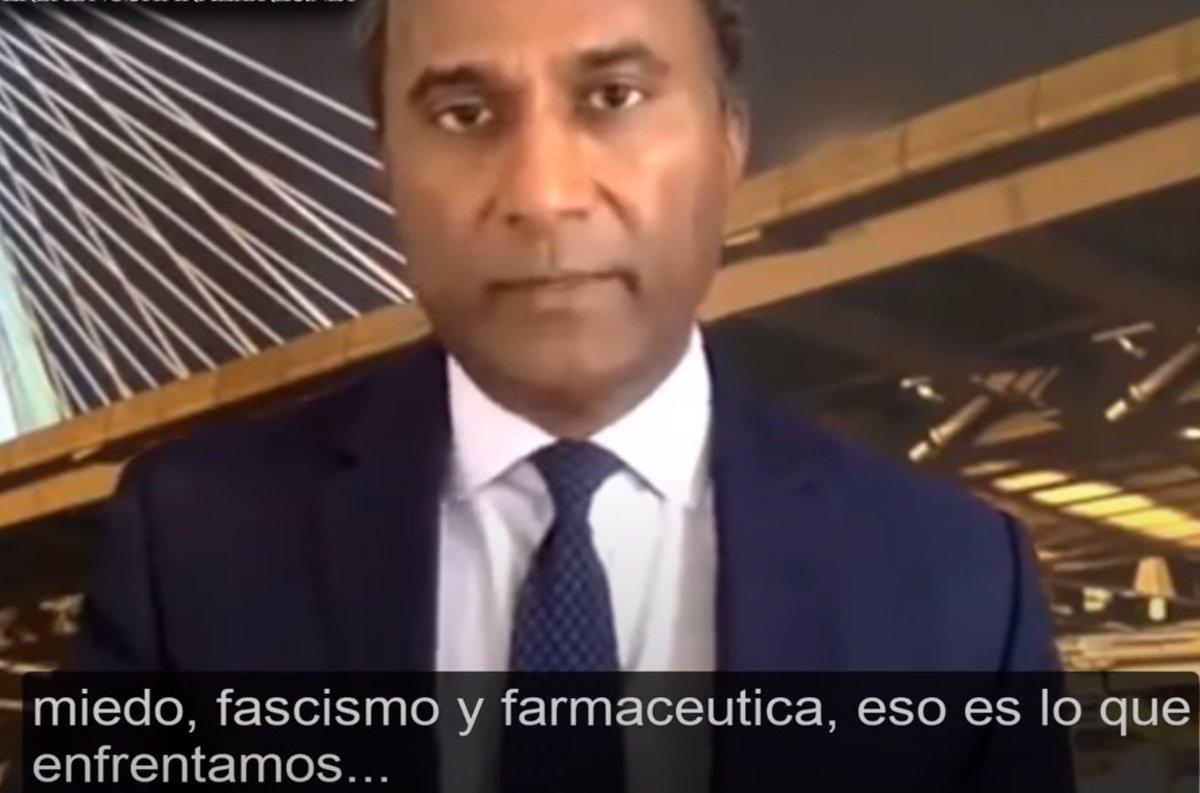 #SinPalabras https://t.co/BF6wQ6HbQC