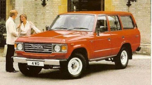 #Toyota  Land Cruiser  https://expeditionportal.com/more-vintage-land-cruiser-ads/…pic.twitter.com/qGLWdEPzzM