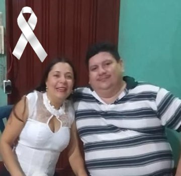 "Robert Lobo on Twitter: ""#24May Consternación en Guasdualito ..."