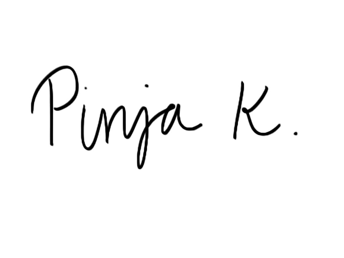 Sunday evening catch up? Take a look at this week's posts and video over on http://www.pinjakk.com #fbloggers #fashionbloggers #fblchat @FemaleBloggerRT @LovingBlogs #BloggingGals #thegirlgangpic.twitter.com/PDAqgrecIe