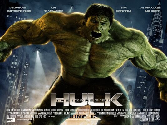 Hey everyone! We're reviewing The Incredible Hulk on the next podcast, get your reviews in and we'll read them out on the show! #Marvel #TheIncredibleHulk <br>http://pic.twitter.com/n4hkI3WeMY