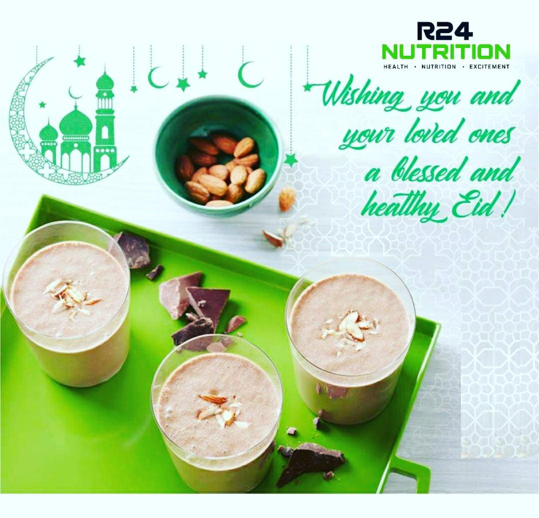 Wishing you and your loved ones a blessed and healthy Eid  #happy #healthy #R24nutrition #eidmubarak #eid #ramadan #idulfitri  #ramadhan #eidcollection  #love #amploplebaran #ramadanmubarak #allah #bhfyp #happyeid #dubai   #likes #parcellebaran #mubarakbala #follow #love #fitnesspic.twitter.com/jOA1FKBf8R