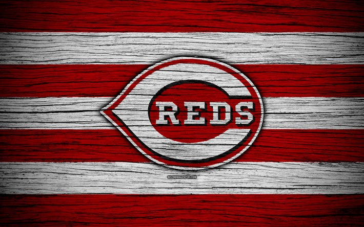 Day 5, Cincinnati Reds, my projected rotation 2020 Sonny Gray #54, R Luis Castillo #58, R Trevor Bauer #27, R Anthony DeSclafani #28, R Wade Miley #22, L @Reds #Reds <br>http://pic.twitter.com/sG3u6XiniL