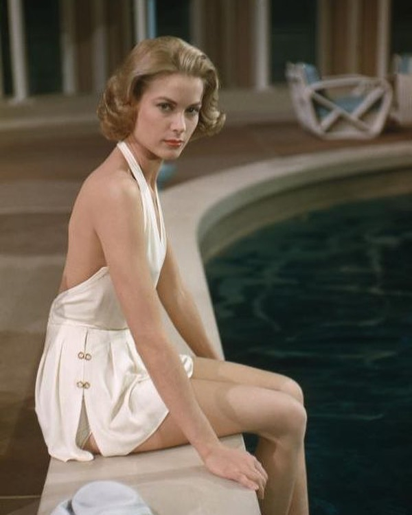 https://soo.nr/w9mz  #gracekelly  #classichollywood #oldhollywood #classichollywoodactress #retrostyle #oldhollywoodactress #vintagestyle #oldhollywoodglamour #beauties #classicmoviestars #glamourgirls #classichollywoodglamour #iconspic.twitter.com/Be2emU2sl0