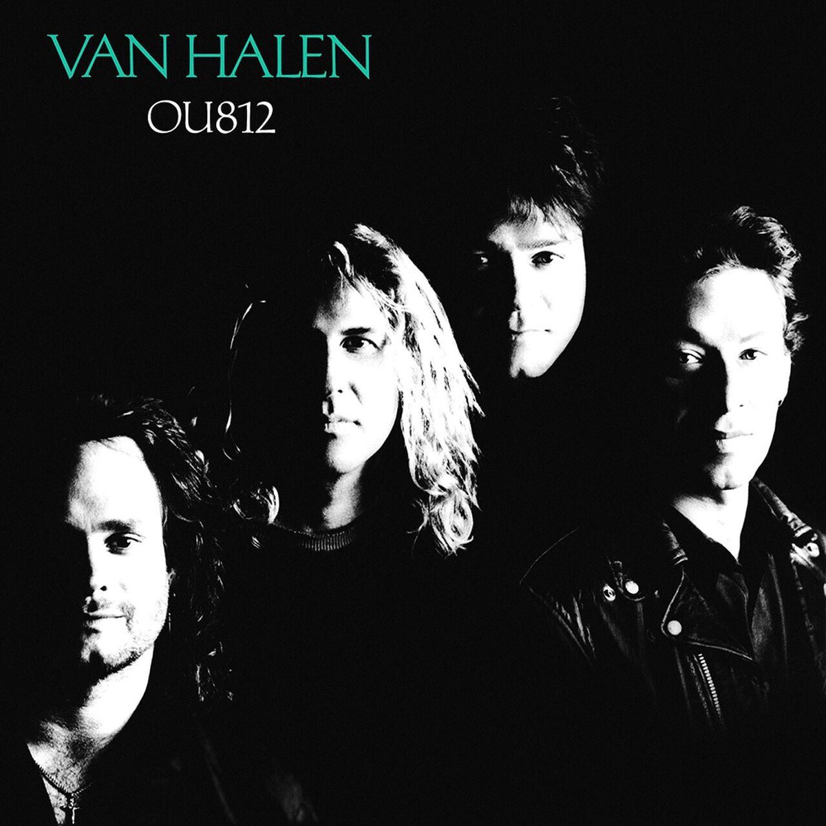 @VanHalen released their eighth studio album 'OU812' ('Oh You Ate One Too') 32 years ago today, May 24, 1988 <br>http://pic.twitter.com/ge6IYiEYJI