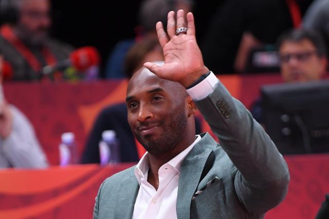 Les organisateurs de la cérémonie d'intronisation au Hall of Fame de la NBA, prévue le 29 août, réfléchissent à une nouvelle date et à un protocole sanitaire permettant sa tenue https://t.co/WbgMy2Mqf4 https://t.co/mKxZYjm1Gd
