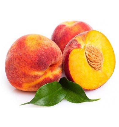 """Всем людям которые любят персики и не смотрели """"зови меня своим именем"""" привет, остальным соболезную.... #зовименясвоимименем #cmbyn https://t.co/2SEM8QftGQ"""