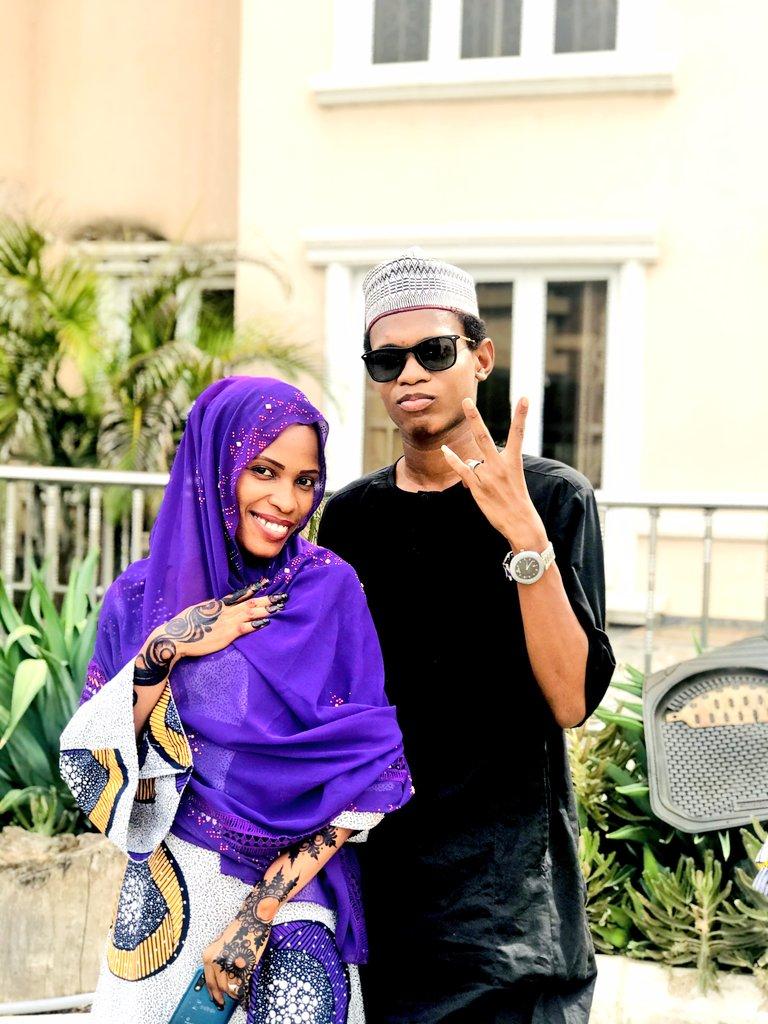 And we always chill like coke, coz believe me we ain't a joke!  #family #EidMubarakpic.twitter.com/ptQg4DrsJN