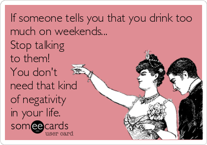 True! #humor pic.twitter.com/qTcqZeASLn