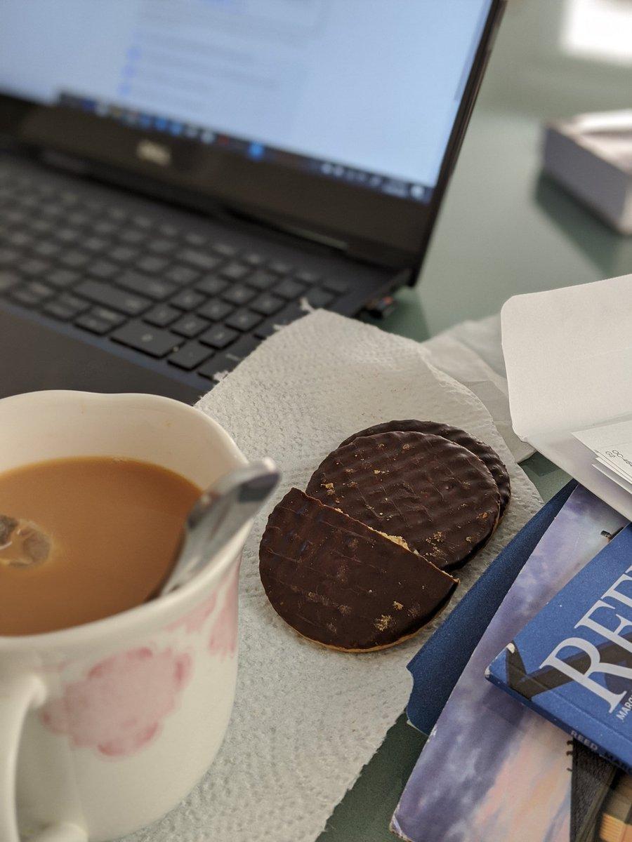 Study session.  #EidUlFitr #ABFM  https://t.co/D6MUQOo1HP