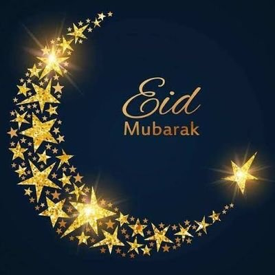 Jonathon Kruger On Twitter To Those Members Of The Globalpt Community Celebrating Eid Al Fitr To Mark The Holy Month Of Ramadan I Wish You Eid Mubarak Https T Co Fsbnks3ldr