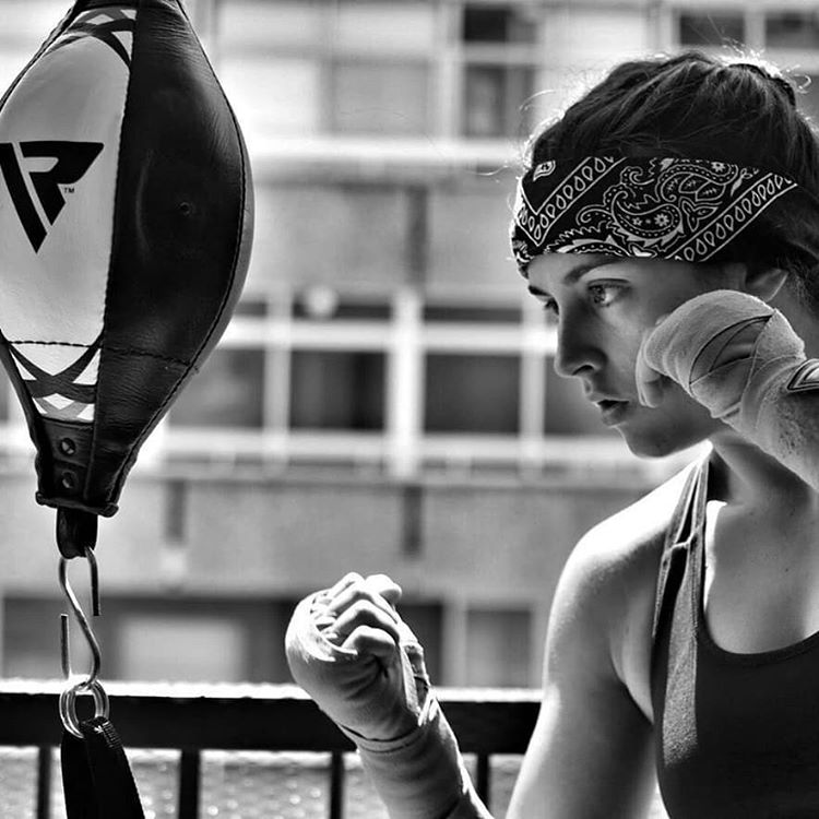 Pick a goal, make a realistic plan to reach that goal, work through each step of the plan, and repeat. 📷 : #mmarionaom ⠀⠀⠀⠀⠀⠀⠀⠀⠀⠀⠀⠀  #RDXsports #mmaquotes #mma #mmatrainer #mmatraining https://t.co/si95f6dtIN
