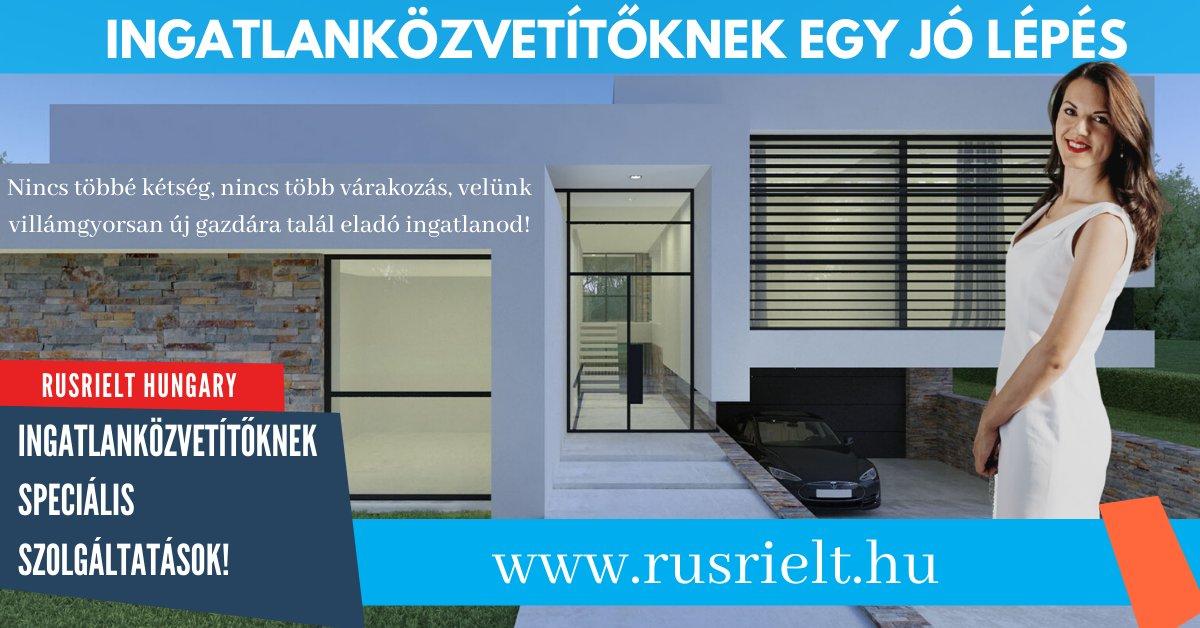 Fatális hibába esnek a magyar lakáseladók: milliókat bukhatsz egyetlen rossz szignóval