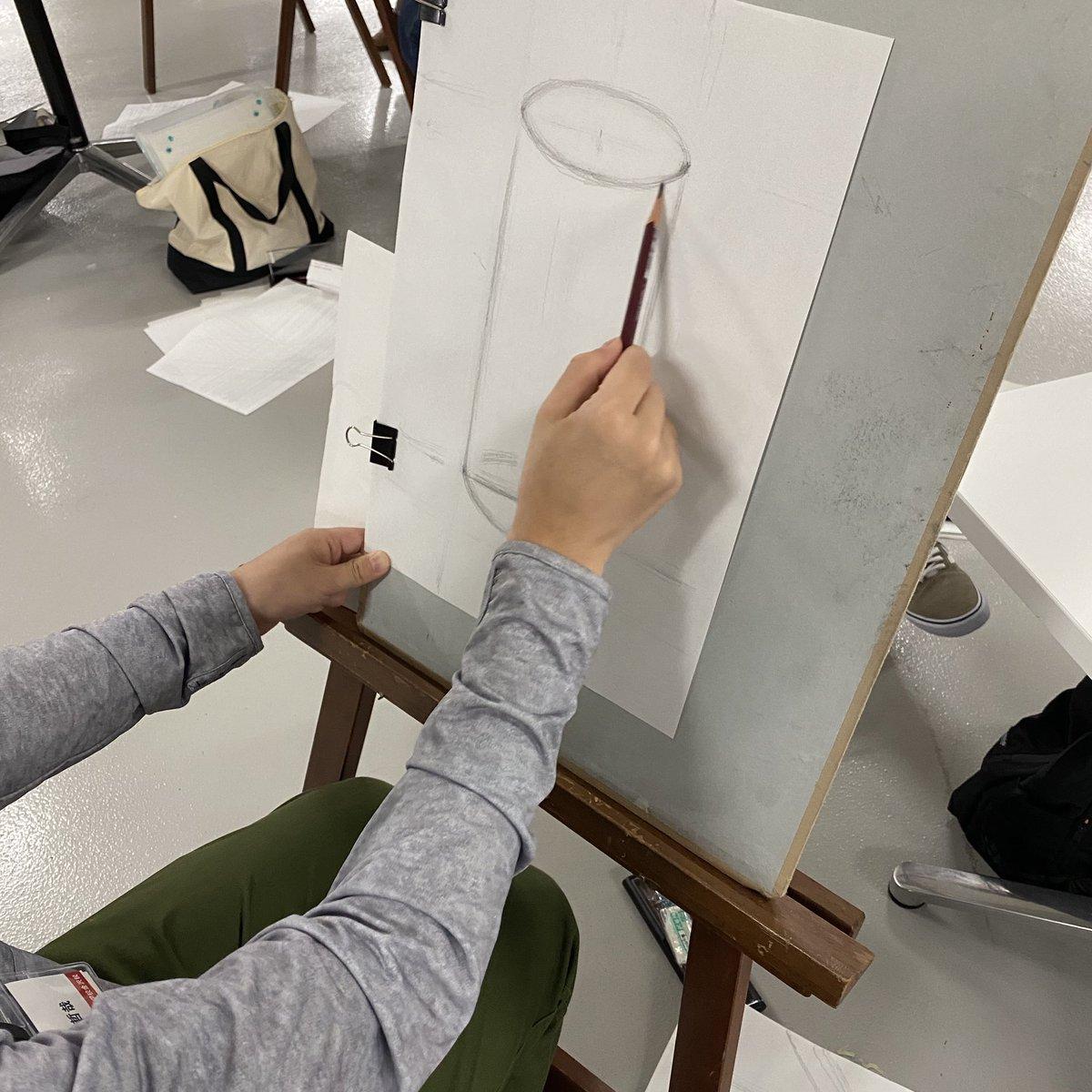 大原 情報 デザイン アート 専門 学校