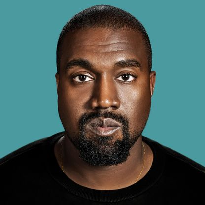 Happy birthday  to Kanye West.