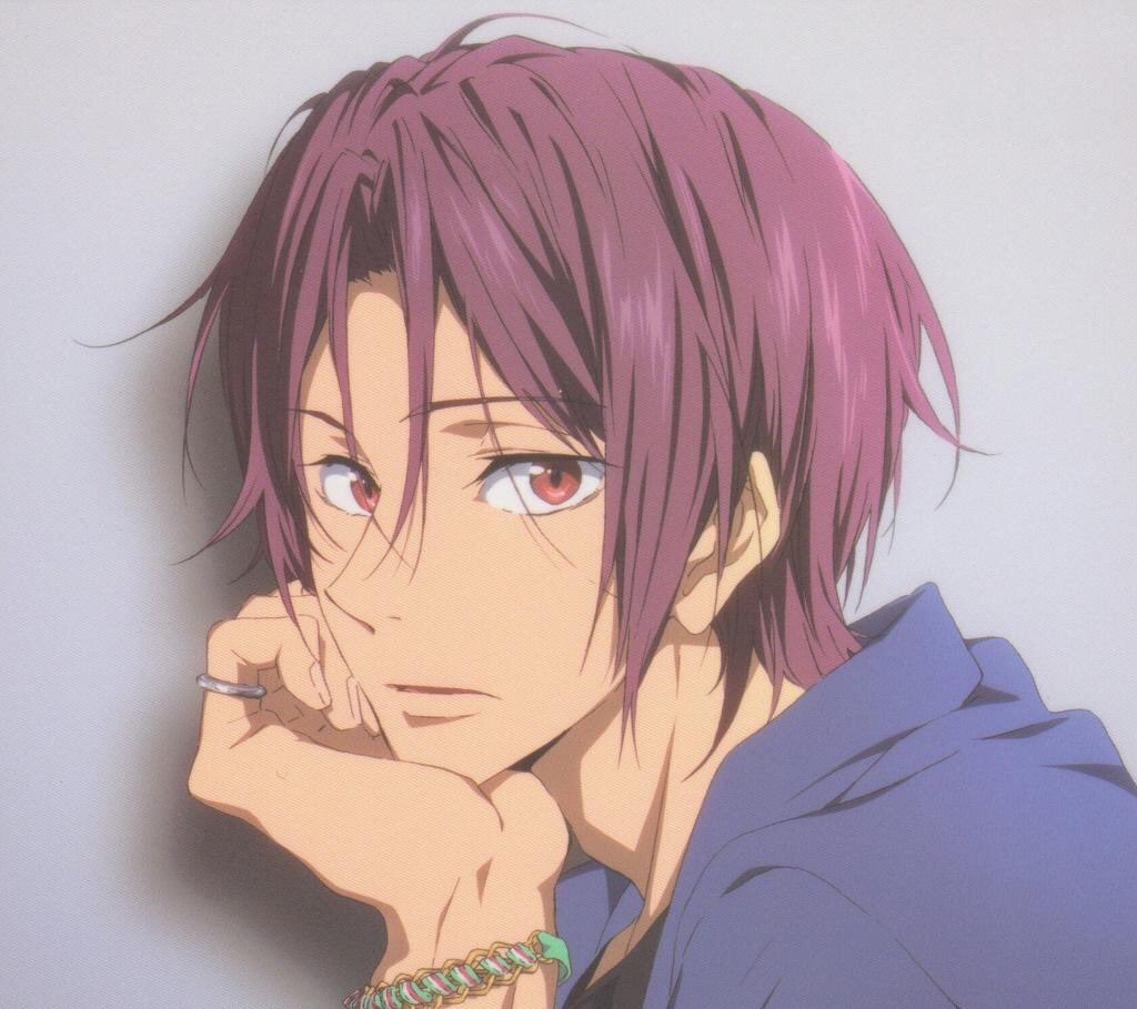On Twitter You Can Not Look Me In The Eye And Tell Me Rin Matsuoka Isn T The Prettiest Man You Ve Ever Seen Hooded eyes do's & don'ts! twitter