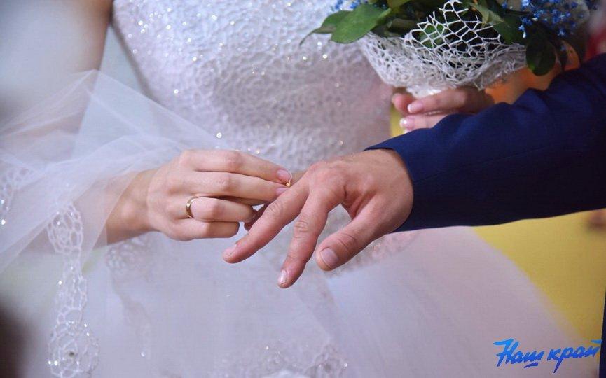 Поздравление к зонтику с деньгами на свадьбу множество