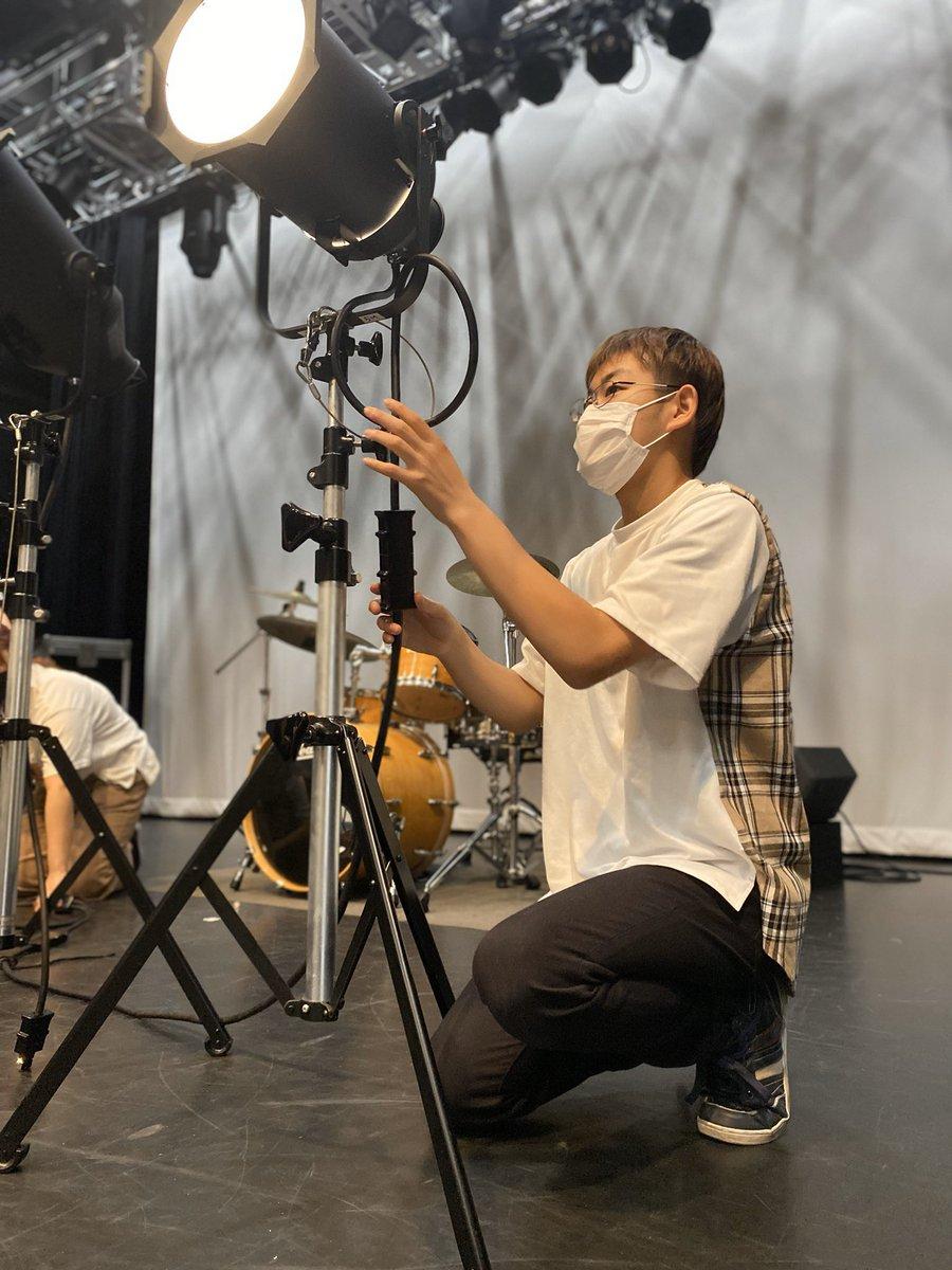 """神戸・甲陽音楽&ダンス専門学校 / KOYO on Twitter: """"皆さんこんにちは ..."""