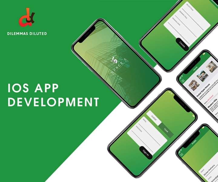 #Mobileapps adds value to your #business.Our #client Space5 Architects got their custom #teammanagement and #customerengagementapp developed from us that helped them evolve their business.  Let's Transform Your Idea Into An #App. #mobileapp #app #tech #android #technology https://t.co/26ZHQYJ5v8