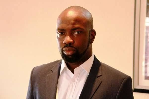 Chocolate City CEO Audu Maikori Emerges Victorious In N10 Million Lawsuit Against Kaduna Government https://odunews.com/entertainment/06/2020/chocolate-city-ceo-audu-maikori-emerges-victorious-in-n10-million-lawsuit-against-kaduna-government/?utm_source=dlvr.it&utm_medium=twitter…pic.twitter.com/SN5iSfeAIF