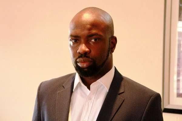 Chocolate City CEO Audu Maikori Emerges Victorious In N10 Million Lawsuit Against Kaduna Government http://dlvr.it/RY5sfR #Entertainment #AuduMaikoripic.twitter.com/lbBjuFuUhR