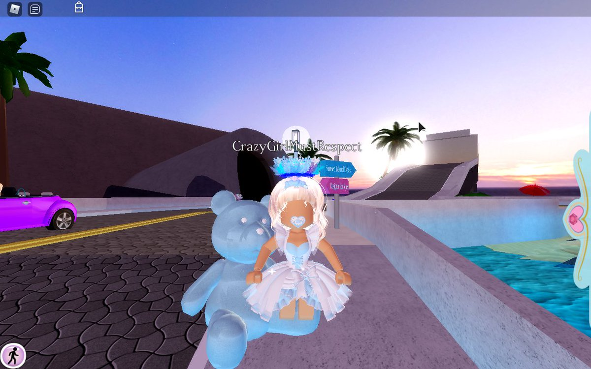 Roblox Animation Roblox Pictures Aesthetic Fotos Roblox Aesthetic