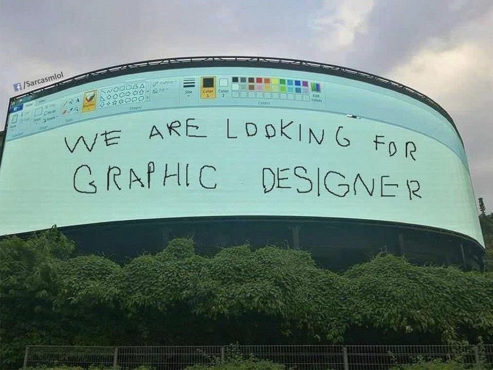 My celebratory post is coming later but I have big news and I am in need of a graphic designer.  Can you get in contact with me if you have a full range of experience with Twitch  Big things are coming and I owe all of you!   #GraphicDesign #Graphic pic.twitter.com/wbiIRMO783