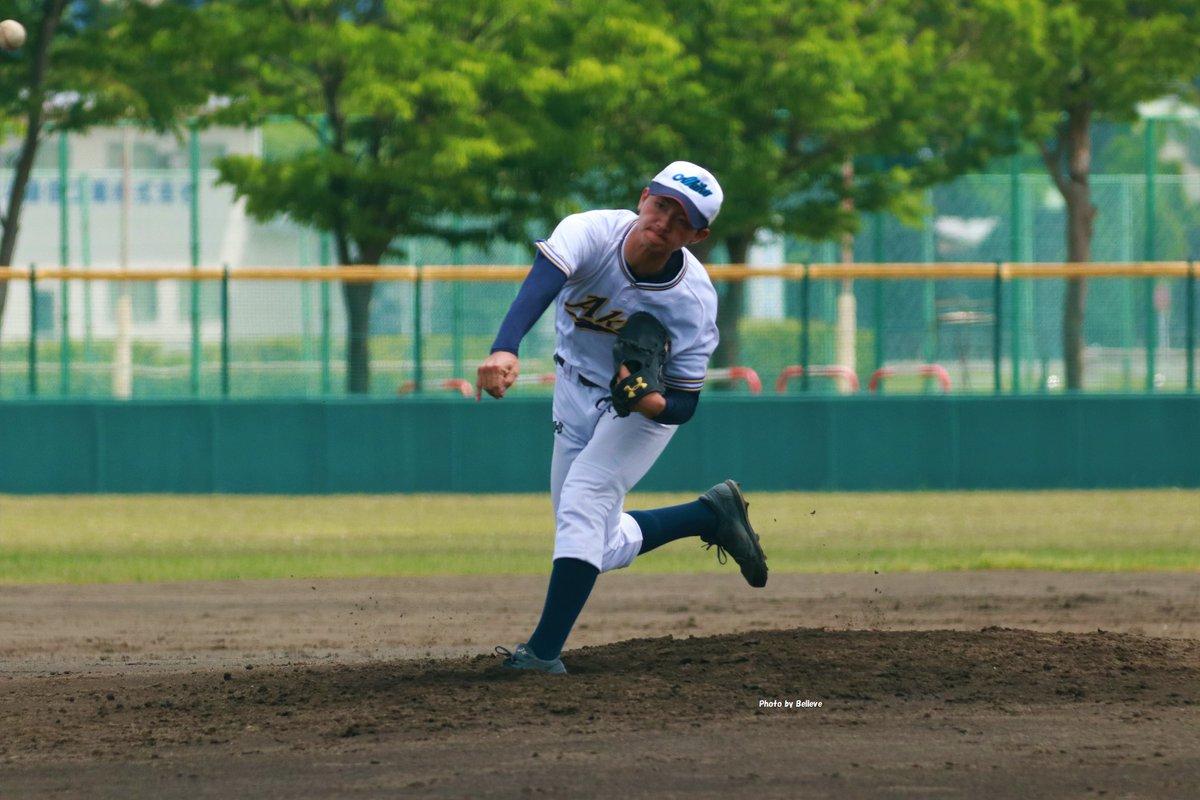 高校野球 練習試合 2020