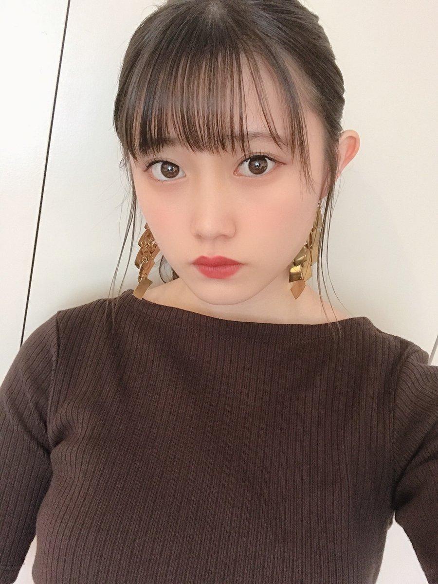 【Blog更新】 飲み物♪小野田紗栞:…  #tsubaki_factory #つばきファクトリー