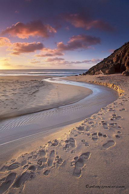 Beachs #photos #nature #beachspic.twitter.com/7pvn5lFxmj