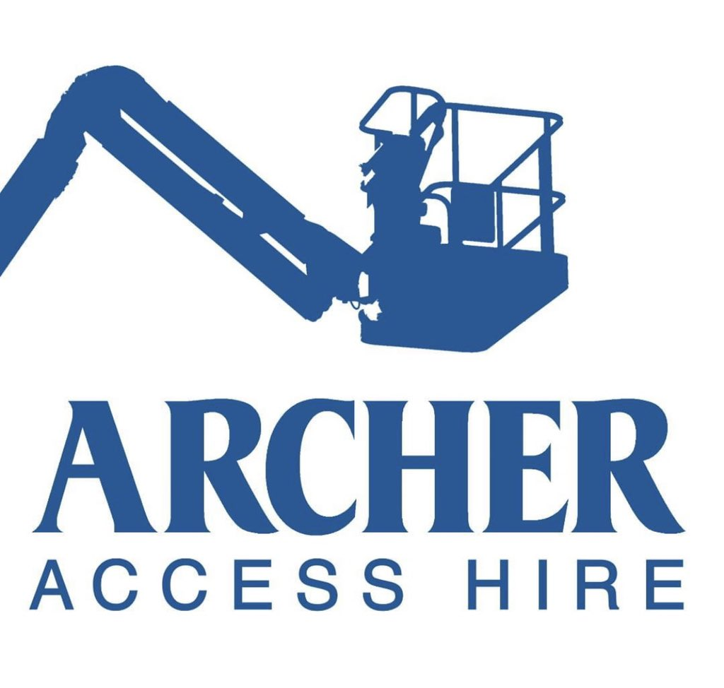 FOR HIRE | 25m truck mounted cherry picker with fully insured IPAF operative  # RT  Full & half day hires available  - 07501 761480 info@archeraccesshire.co.uk @ArcherHire  #Manchester #Bolton #Bury #Stockport #Warrington #Wigan #RTpic.twitter.com/pWiksCT5PA