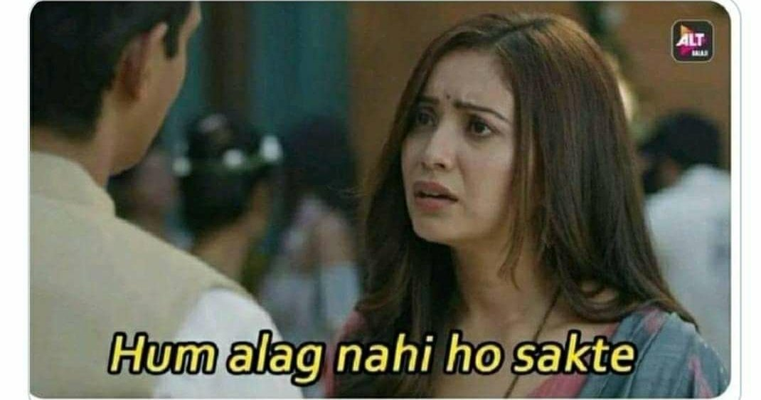 Nibba/Nibbi after 2 months of relationship* pic.twitter.com/Igy4cDG4B8