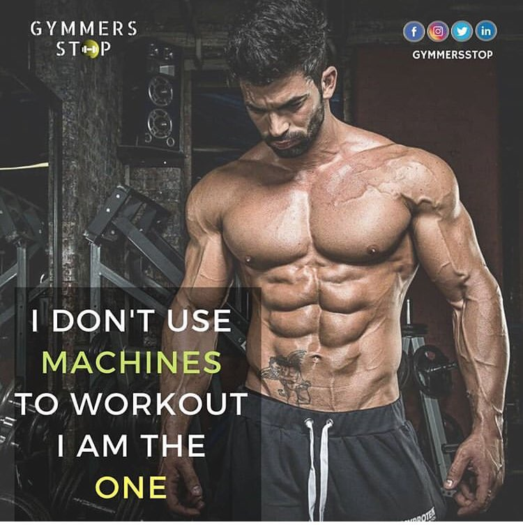 #believeinyourself #nothingisimpossible #gymaddict #beyourself #takecare #staypositive #workouts #struggle #keepgoing #workoutfromhome #lockdown #corona #quarantine #stayhome #staysafe #workoutinspiration #follow #gymmersstop #followforfollowback #for #gymlovers #fitnesspic.twitter.com/QFFuJcMwZv