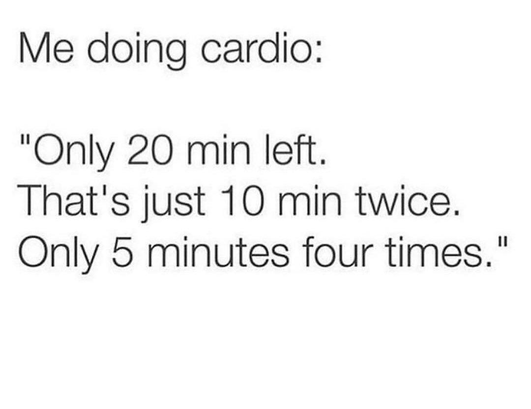 It's an 11 hours sleep kind of good morning  #treadmilltime <br>http://pic.twitter.com/oXD4gVoVJk