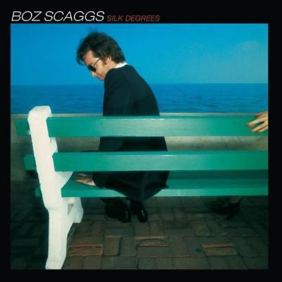#NowPlaying Boz Scaggs - Lowdownpic.twitter.com/44c6TibAJf