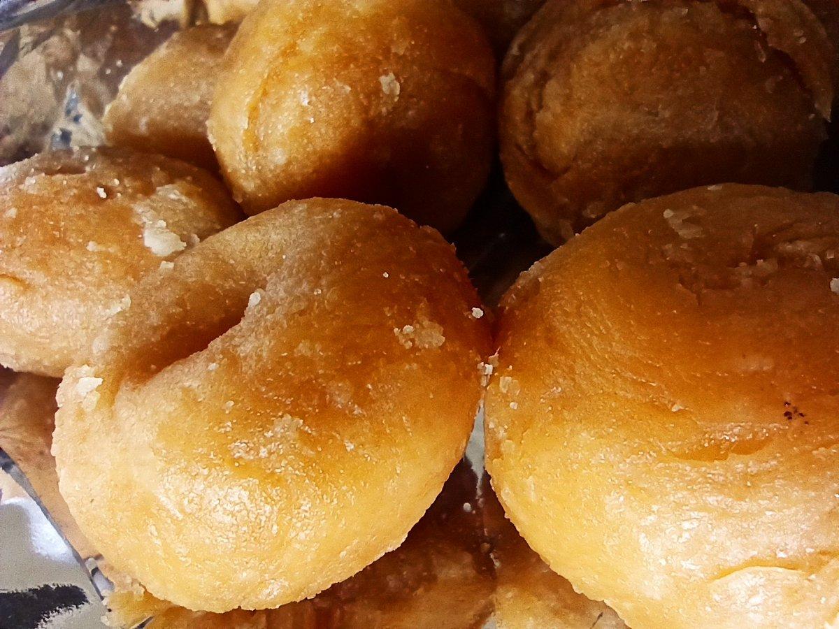 Snacks from #Thinpandangal  #Laddu #PalmSugar #OnlineOrder #Badusha #Murukku #Ragi #Garlic #FoodPorn #Foodie #PicOfTheDay #FoodPhotography #Foodstagram #FoodLover #Foodgasm #Yummy #Delicious #Foods #HealthyFood #FoodLovers #FoodPics #Foodgram #FoodPic #MyClick #PhotoOfTheDaypic.twitter.com/5bopZ4QbPV