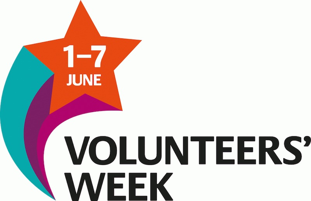 This week's IL newsletter - Marking Volunteers Week; Remember to stay hydrated; Benefit tribunals and more... #VolunteersWeek2020 @TheHydrantUK #PIP  https://t.co/fLy3UGVcPQ https://t.co/hmJVnFwLPu