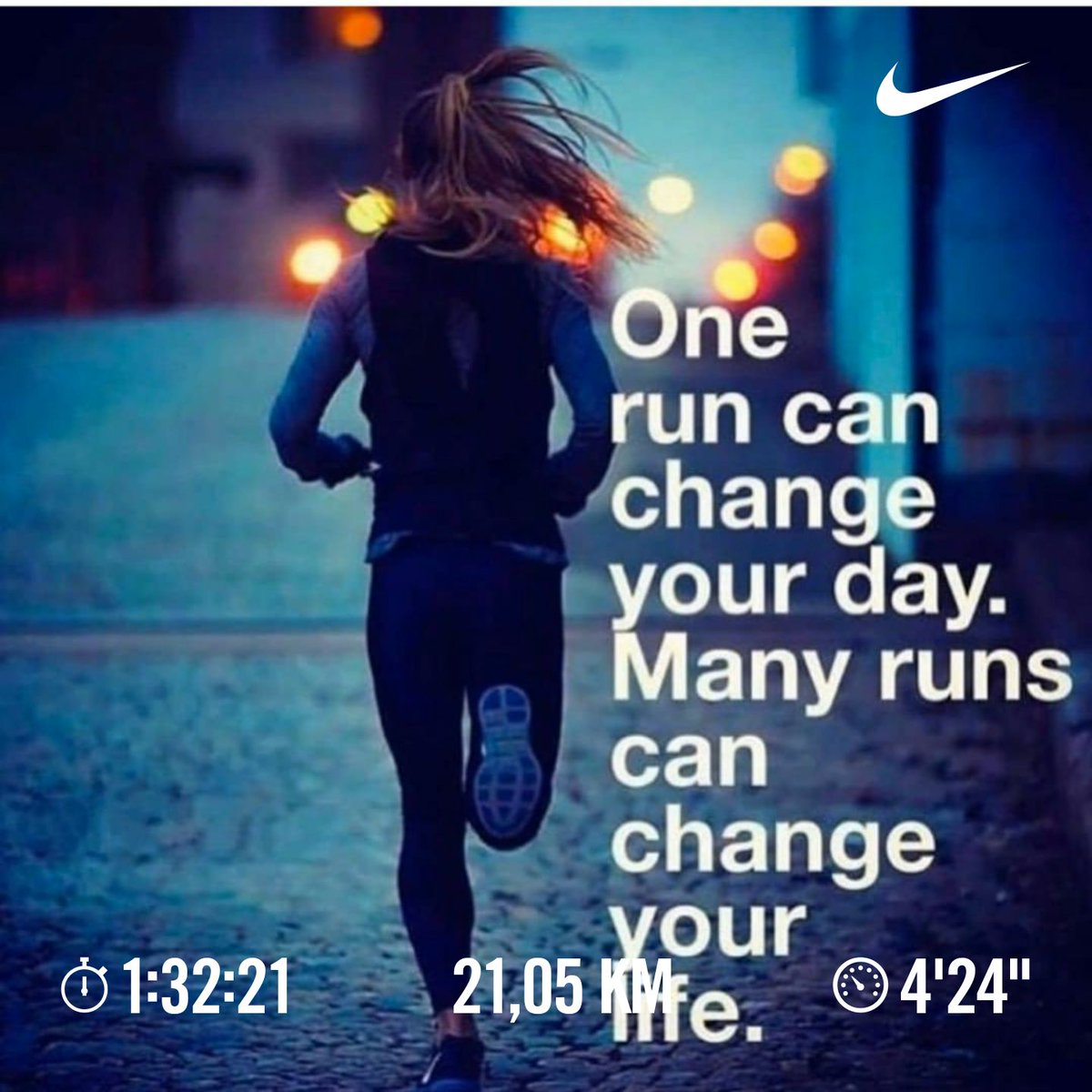 Saturday run completed. It's been a while I last did half marathon. Im slowly getting back to my full fitness #RunningWithTumiSole #fitnessjourney #FetchYourBody2020pic.twitter.com/crTqrgC7jP